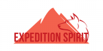 Expedition spirit