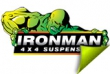 IronMan podvozok