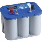 Batéria Optima Blue Top BT SLI 4,2