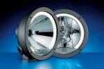 Hella prídavné svetlá - Luminátor celis