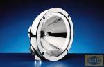 Hella prídavné svetlá - Luminátor compact