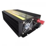 Menič napätia 4MAD 800W 12 V