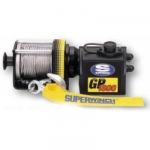 Naviják ATV Superwinch GP 2300
