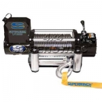 Naviják Superwinch LP 10000 2G 12V