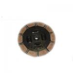 Spojková lamela - keramická 10