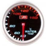 Ukazovateľ teploty vody