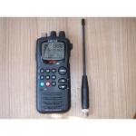 Vysielačka - H520 ručná