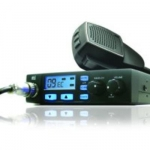 Vysielačka - TCB TTI 660