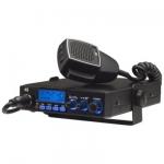 Vysielačka - TCB TTI 770
