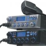 Vysielačka - TCB TTI 880