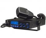 Vysielačka - TCB TTI 771 12V aj 24V