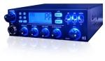 Vysielačka - TCB TTI 881