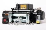 WINCH Premium12000 12V