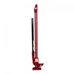 Zdvihák Hi-Lift - kópia červený