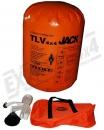 AIR JACK 3,5 t - 4x4