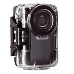 Abus camera
