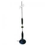 Antena TTI CB-X14