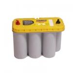 Batéria Optima Yellow Top YT S 5,5