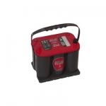 Batéria Optima RED Top RT S 3,7