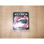 CTEC koncovka akumulátora