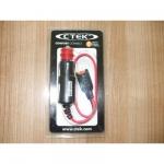 CTEK adaptér do zapalovača