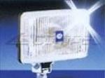 Hella prídavné svetlá - comet FF 550