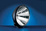 Hella prídavné svetlá - Luminátor metal