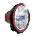 Hella prídavné svetlá - Luminátor xenon