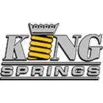 KING SPRINGS podvozky
