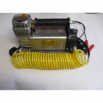 Kompresor FLEX 150/160l