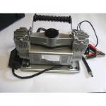 Kompresor FLEX 150l
