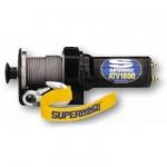 Naviják ATV Superwinch 1800