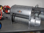 Naviják Powerwinch 54 SL