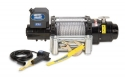 Naviják Superwinch EP12,5 12V