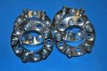 Podložky DURAL - rozširovacie Toyota Rav4 - 30mm