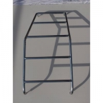 Rebrík na zadné dvere Patrol GR Y60