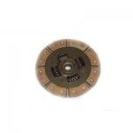 Spojková lamela - keramická 8