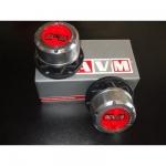 Volnobežné náboje AVM HP - zosílené pre PATROL GR