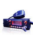 Vysielačka - TCB TTI 1100